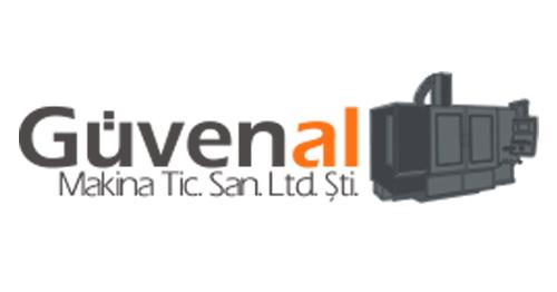 guvenal-makina