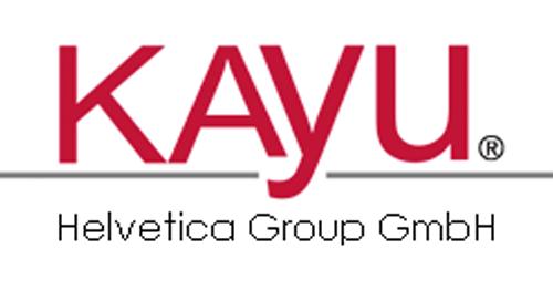 kayu-group