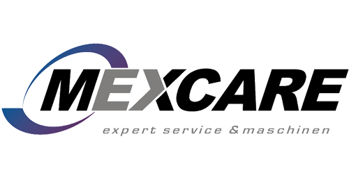 Mexcare