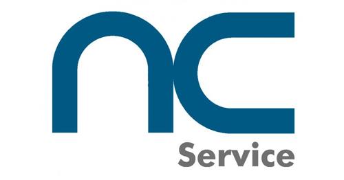 nc-service