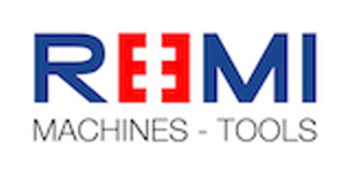 remi-machines