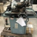 3M 3 40 USED DRILL SHARPENING MACHINE