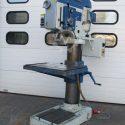 ALZMETALL AB 60 S Column drilling machine