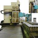 Anayak Milling machine ANAYAK HVM 5000 PHS 2002HVM 5000 PHS Floor type