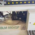 Blm 880 Vgp Blm 880 Vgp Tube & Pipe Machinery