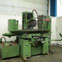 BLOHM HFS 6 FLAT GRINDING MACHINE