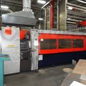BYSTRONIC BYSPEED PRO 3015 CNC LASER CO2
