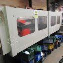 Bystronic Bysprint Bystronic Bysprint CNC Lasers