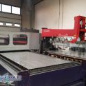 BYSTRONIC BYSTAR 3015 USED CO2 LASER CUTTING MACHINE WITH PALLET CHANGER