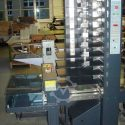c p Bourg BST 10d suction collator
