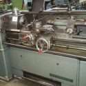 Cazeneuve HBX 360 Lathe 800 mm