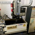 CHARMILLES Form 2 LC Erosion machines