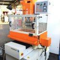 CHARMILLES HD30 CNC CHARMILLES HD30 CNC 2006 Fast hole drilling EDM machine