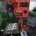 CHARMILLES SH2 CHARMILLES SH2 1991 Fast hole drilling EDM machine