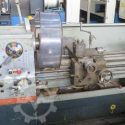 Colchester Student 1800 Colchester Student 1800 Lathes