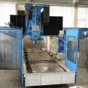 Correa Bridge milling machine CORREA FP30 30 8900205FP30 30 Bridge type