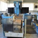 Correa Bridge milling machine CORREA FP40 40 8950304FP40 40 Bridge type