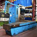 Correa Milling machine CORREA A25 30 1988A25 30 Bed type