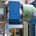 Correa Milling machine CORREA A30 40 6300110A30 40 Bed type
