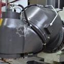 Correa Milling machine CORREA A30 50 6300905A30 50 Bed type