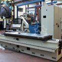 Correa Milling machine CORREA CF22 25 PLUS 967396CF22 25 PLUS Bed type
