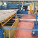 Cut to length line Cut to length line Guillotines