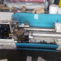 DMTG Cds6250b DMTG Cds6250b Lathes