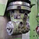 Droop & Rein 56 4B5 019 angular milling head