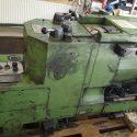 Droop & Rein G15 headstock milling gear box taper 50