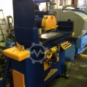 Elb SW 6 HA SURFACE GRINDING MACHINE HORIZONTAL