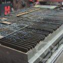 Espirit Viper 3000 Espirit Viper 3000 CNC Plasma Cutters