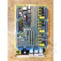 Fanuc A06B 6058 H334 Servo Amplifier