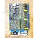 Fanuc A06B 6058 H334 Servo Amplifier mit 12 Monaten Gewährleistung!