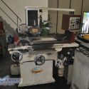 FREEPORT SGS 1020 AHD USED SURFACE GRINDING MACHINE