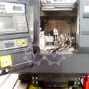 FRITZ STUDER AG S20 CNC MOVOMATIC FOR SMALL PARTS SMALL PARTS CNC CYLINDRICAL GRINDING