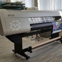 Fujifilm Acuity LED 1600 Fujifilm Acuity LED 1600 Hybridprinter