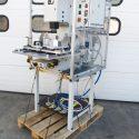 GECHTER 70 KN KHP SEM 5 Pneumatic knuckle joint press press