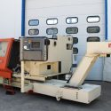 GILDEMEISTER GDM 65 2A CNC lathe