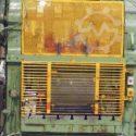 HME DCP 6 HME DCP 6 Presses