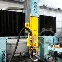 JOBS Jomach 21 Portal milling machine