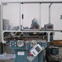 JONES SHIPMAN 1070 USED EXTERNAL GRINDING MACHINE
