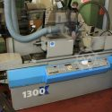 JONES & SHIPMAN 1300 X Universal Cylindrical Grinding Machine