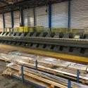 Jorns 12 metre x 3mm Jorns 12 metre x 3mm Folders