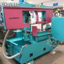 KALTENBACH KB 360 G Sawing machines