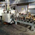 KASTO HBA 420 AU Sawing machines