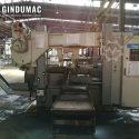 KASTO HBA 520 620 AU Sawing machines
