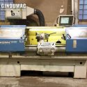 KERN CD 480 Lathes