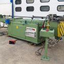 LANG EL hy 70 Tube bending machines mandrel bending machine