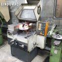 Loroch K400 Grinding machines