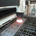 Lvd Helius laser Lvd Helius laser CNC Lasers